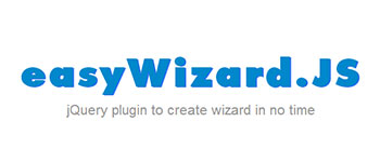 easyWizard.JS