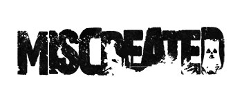 Miscreated Game
